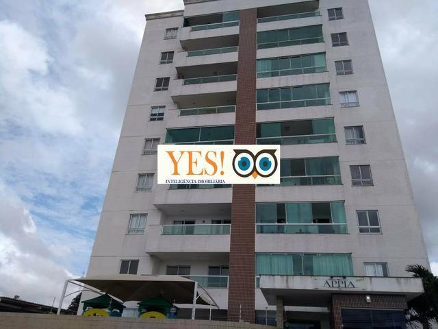 Apartamento para Venda no Santa Mônica, Feira de Santana - Foto 3