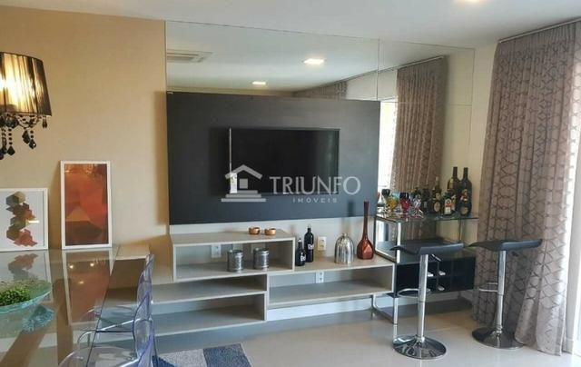 (JG) (TR 49.824),Parquelândia, 170M²,NOVO,Preço Único Promocional - Foto 3