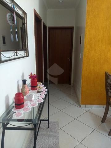 Casa à venda com 3 dormitórios em Santa maria, Brasília cod:BR3CS9736 - Foto 6