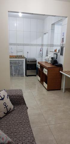 Apartamento Temporada / Ribeira - Foto 3