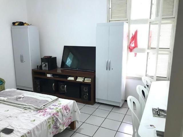 Casa com 4 dormitórios para alugar, 400 m² por R$ 3.500/mês - Foto 8