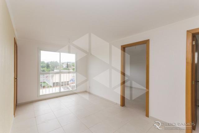 Apartamento para alugar com 1 dormitórios em , cod:I-022875 - Foto 12