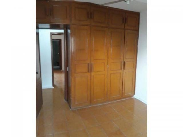 Apartamento para alugar com 4 dormitórios em Popular, Cuiaba cod:23012 - Foto 15