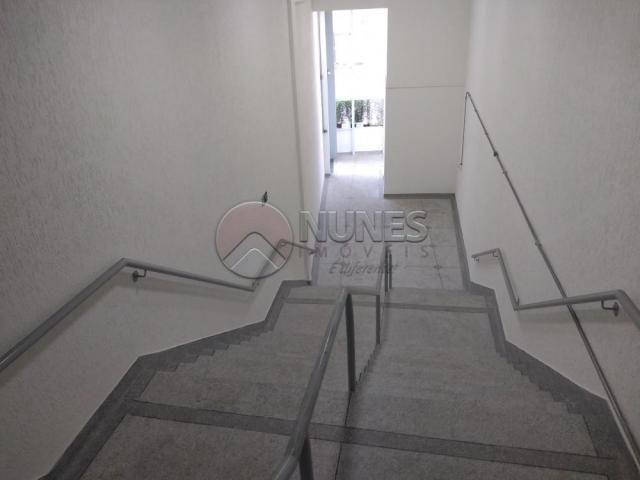 Escritório para alugar em Jardim mutinga, Osasco cod:590741 - Foto 16