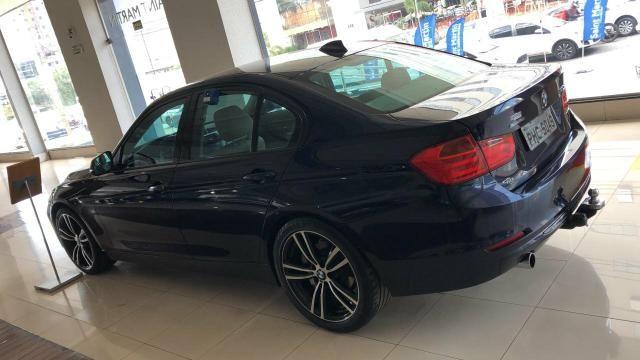 BMW 320i Active Flex - Foto 3