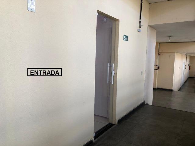 Sala comercial Av. Oliveira Paiva - Preço sem igual!! - Foto 2
