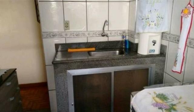 Apartamento 3 quartos - Vista Alegre - Foto 12