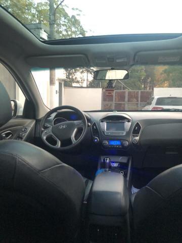 Hyundai ix35 - Foto 6