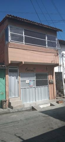 Casa Duplex PanAmericano