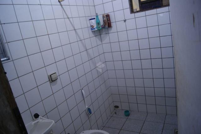 Casa de condomínio à venda com 2 dormitórios em Recanto das emas, Brasília cod:BR2CS11037 - Foto 19