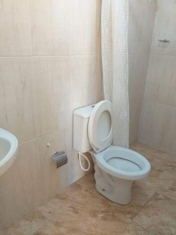 Apartamento para alugar/vender lagoa seca - Foto 8