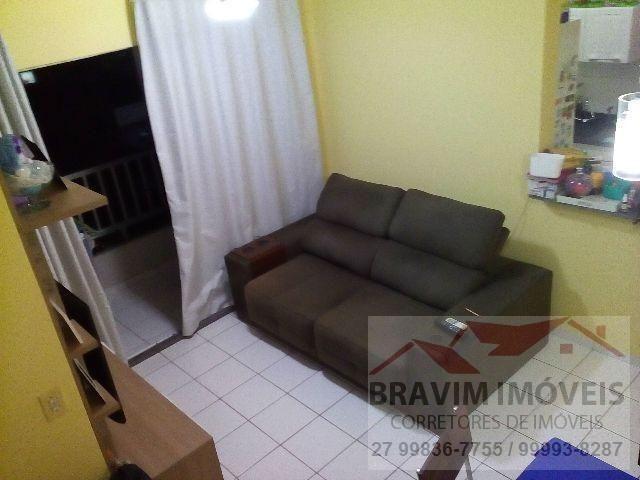 Ap com 2 quartos em São Diogo - Foto 5