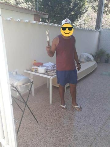 Apartamento Temporada / Ribeira - Foto 11