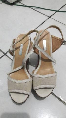 Lindos Sapatos - Foto 3