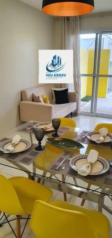 Apartamento VidaBella Planalto - Foto 3