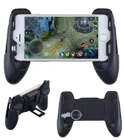 3 in 1 portable gamepad 1