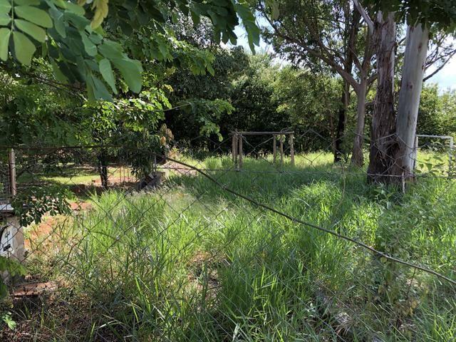 Lote Condomínio Vila Monte Verde - Foto 7