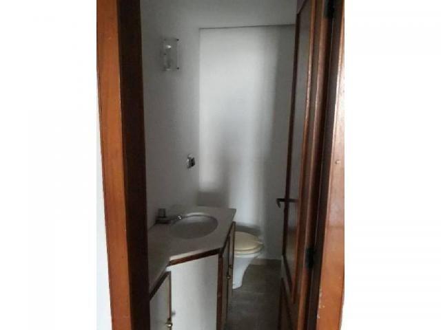 Apartamento para alugar com 4 dormitórios em Popular, Cuiaba cod:23012 - Foto 9