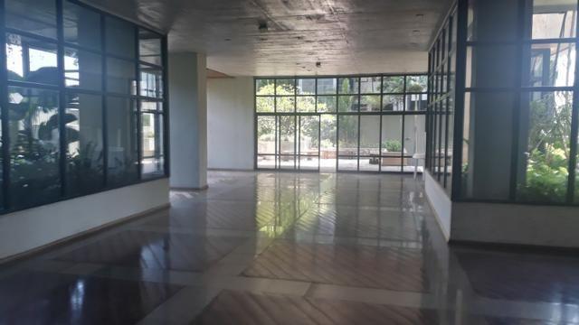 Apartamento com 4 Suítes à Venda, 416 m² Edifício Elba Setor Marista Goiânia