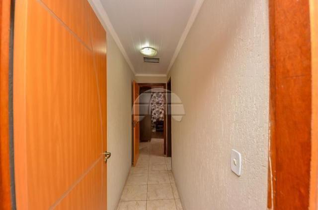 Casa à venda com 5 dormitórios em Hauer, Curitiba cod:156033 - Foto 6