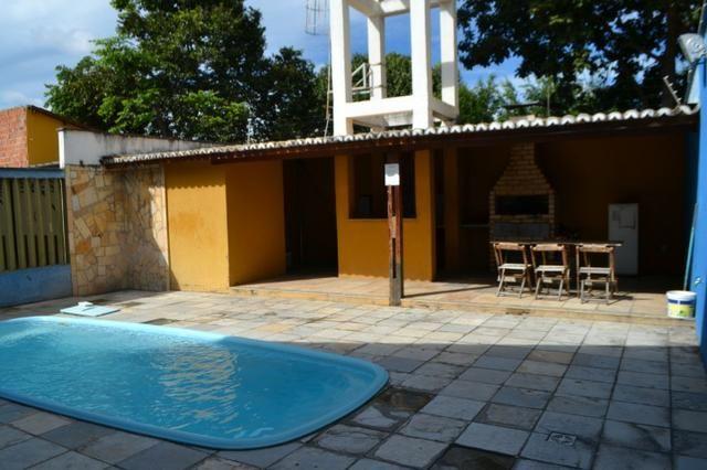 Casa em condomínio para locação em uma localização privilegiada do bairro Lagoa Seca - Foto 15