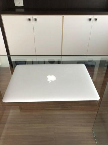 MacBook Air (13-inch, Mid 2013) - Foto 3