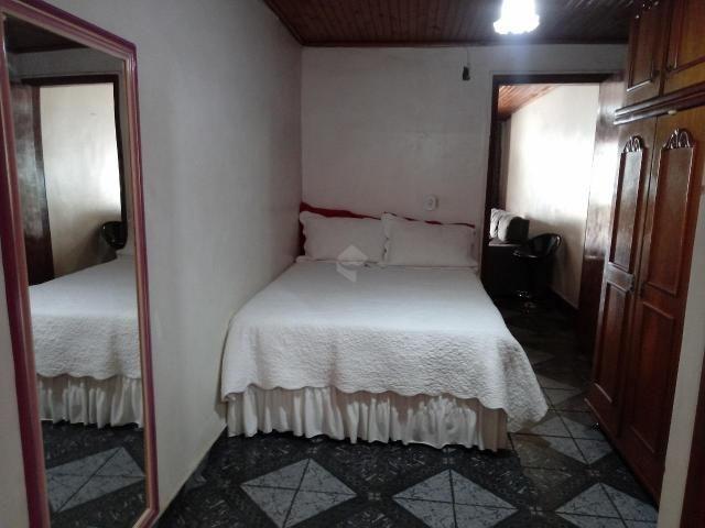 Casa de condomínio à venda com 3 dormitórios cod:BR3CS11170 - Foto 14