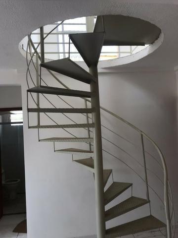 Lindo, seguro e aconchegante! Apartamento disponível para locação! - Foto 9