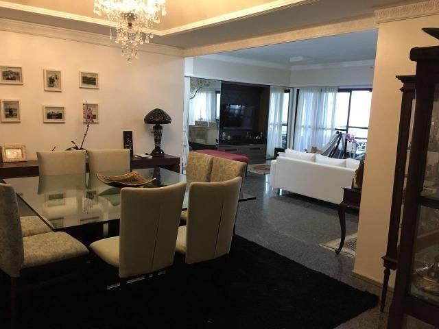 TH - Apartamento Incrível 4 Quartos Piedade - Foto 5
