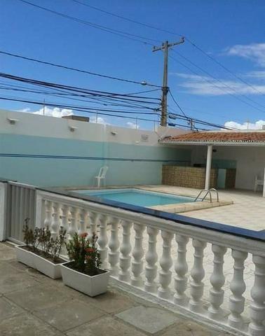 Stella Maris Casa com 3 suítes próximo Escola Gênesis - Foto 15