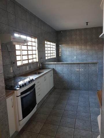 Casa Matão/SP - Foto 2