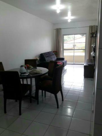 Aluguel de apartamento na caucaia - Foto 3