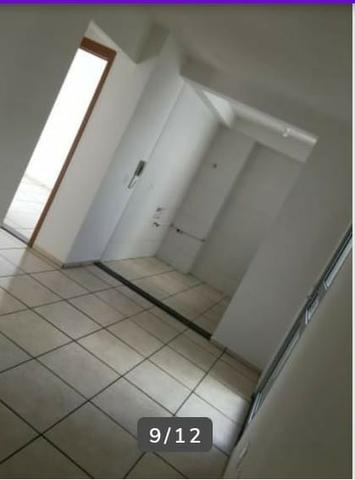 Apartamento de 2 Quartos Garagem Jardim Presidente - Foto 15
