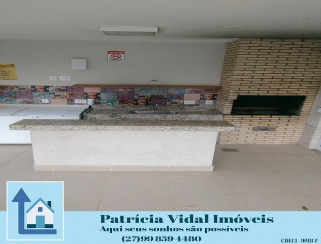PRV50- Seu sonho da casa própria agora é possível more na melhor região da serra ligue já! - Foto 19