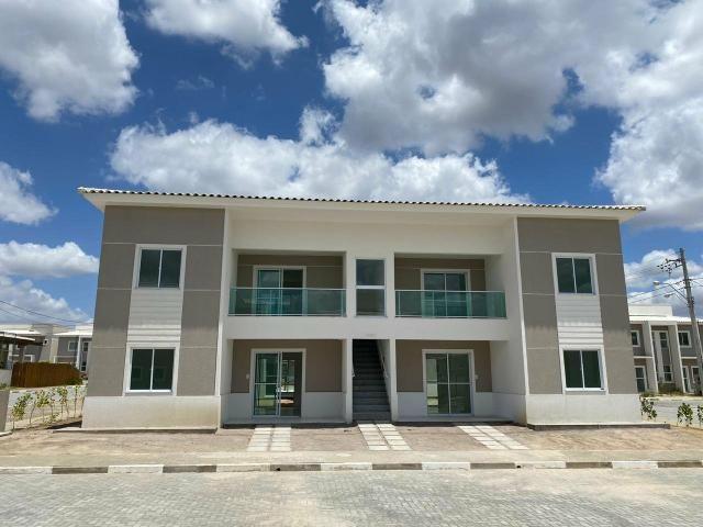 APART HOUSE -VILA SUICA ( $ Apenas $ 160.000) - Foto 5