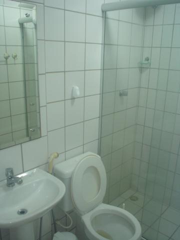 Venda Apartamento Campos do Cerrado 59152-219 - Foto 12
