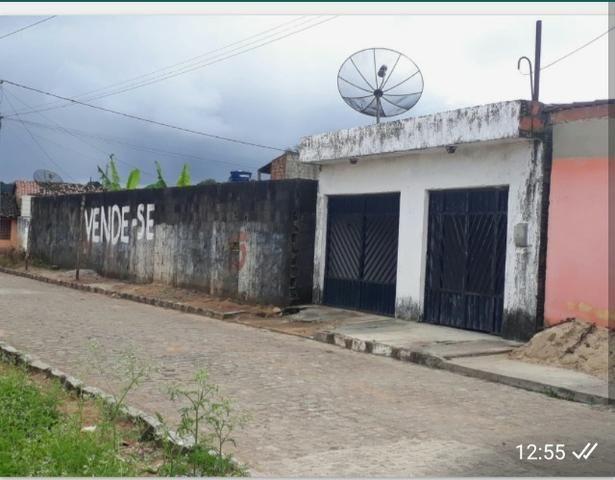 Vendo terreno em Joaquim Nabuco - Foto 6