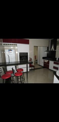 Casa no setor O, Ceilândia. Oportunidade! - Foto 9