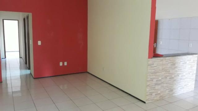 Casa no Passaré. localização e preço excelentes! - Foto 11