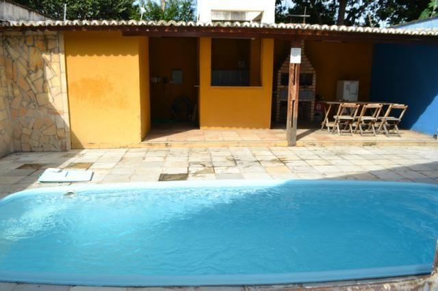 Casa em condomínio para locação em uma localização privilegiada do bairro Lagoa Seca - Foto 17