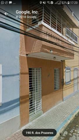 Casa na Boa Vista. Vizinha do Hospital Imip R$ 370.000,00