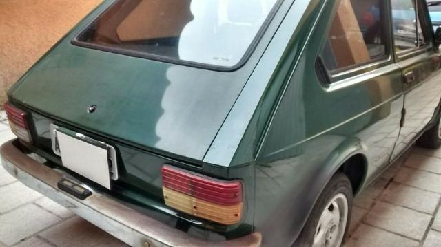 Fiat 147 ano 1979 - Foto 5