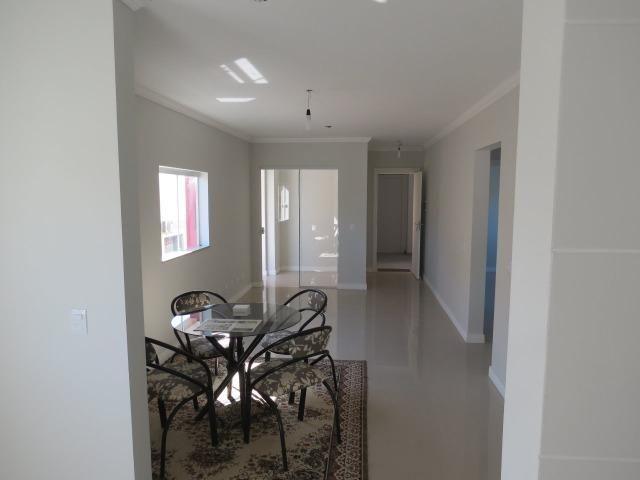 Oportunidade! Apartamento Pronto Para Morar ? Gaspar - SC - Foto 10