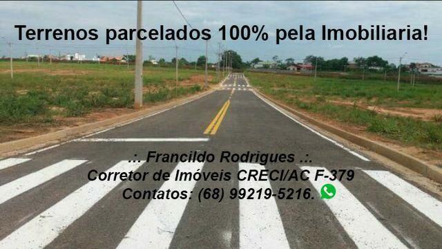 Em Rio Branco/AC: sua oportunidade de realizar o sonho da casa própria! - Foto 14