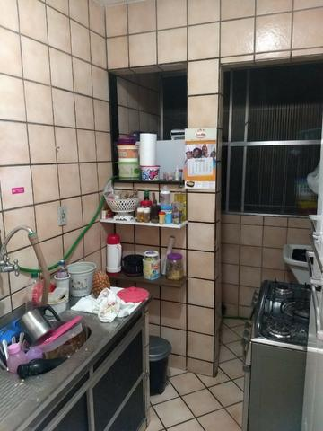 Apartamento 1 Quarto em André Carloni - Foto 4