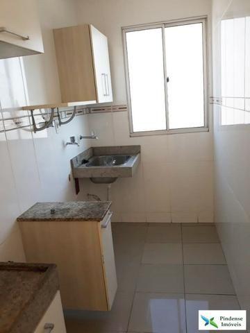 Apartamento na Serra, 2 quartos - Foto 10