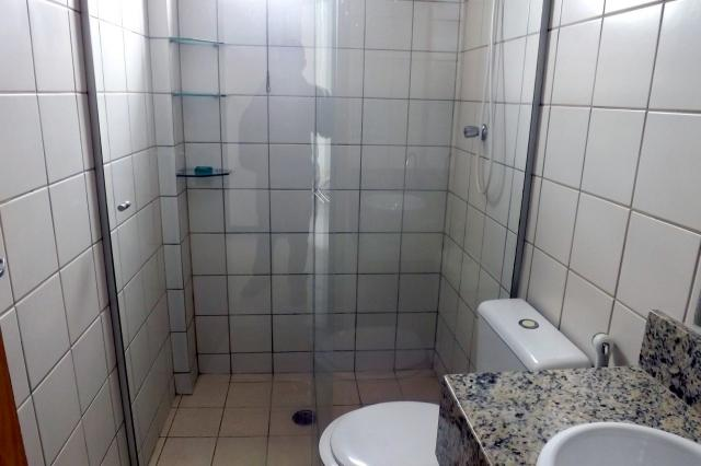 Apartamento à venda com 2 dormitórios em Nova suíça, Belo horizonte cod:3634 - Foto 5