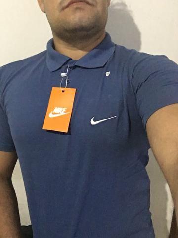9f4cd65692 Camisas ofertas imperdíveis qualidade e economia em um só - Roupas e ...