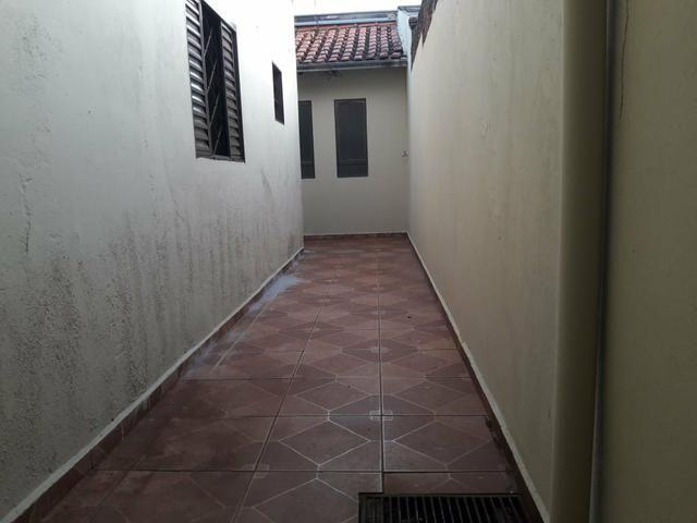 Casa, bairro Inocoop, Assis/SP - Foto 10