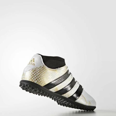 e117ac29bc Chuteira adidas Ace 16.3 Primeme - Infantil - Roupas e calçados ...